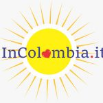 Incolombia