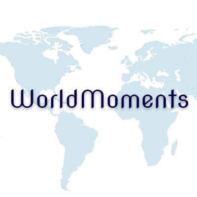 worldmoments