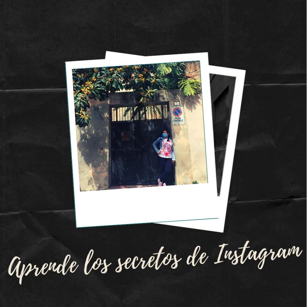 Cagliari Instagram tour